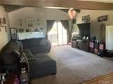 35109 Mesa Grande Drive - Photo 2