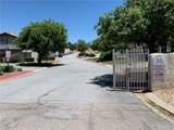 35109 Mesa Grande Drive - Photo 11