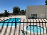 35109 Mesa Grande Drive - Photo 12