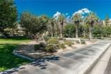 2857 Los Felices Road - Photo 18