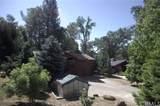 40211 Redbud Drive - Photo 3
