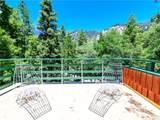 41583 Summit Drive - Photo 18