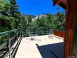 41583 Summit Drive - Photo 19