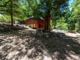 41583 Summit Drive - Photo 22