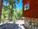 41583 Summit Drive - Photo 25