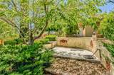6380 Imperial Drive - Photo 4