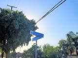 199 Inez Street - Photo 11