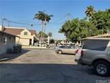 199 Inez Street - Photo 8