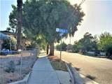 199 Inez Street - Photo 10