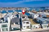 914 Balboa Boulevard - Photo 1