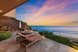 1603 S Coast Hwy - Photo 1