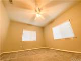 5933 Cypress Point Avenue - Photo 16