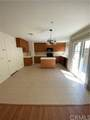 1225 Alta Vista Avenue - Photo 8