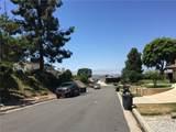 31 Montecillo Drive - Photo 2