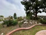 31 Montecillo Drive - Photo 3