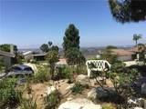 31 Montecillo Drive - Photo 4
