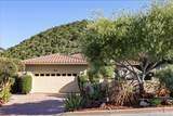 2555 Lupine Canyon Road - Photo 2