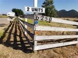 6250 Huasna Townsite Road - Photo 18