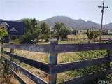 6250 Huasna Townsite Road - Photo 19