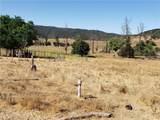 6250 Huasna Townsite Road - Photo 20