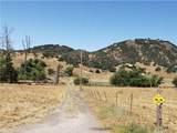 6250 Huasna Townsite Road - Photo 21