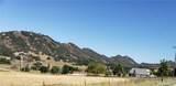 6250 Huasna Townsite Road - Photo 22
