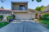1331 Paseo Redondo Drive - Photo 1