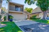 1331 Paseo Redondo Drive - Photo 2