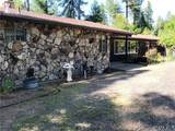 16298 Forest Ranch Road - Photo 1