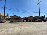 606 51st Street - Photo 1