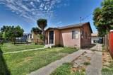 11209 Alvaro Street - Photo 1
