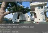 635 Harvard Boulevard - Photo 20