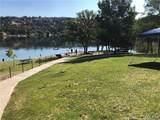 18699 Lakeridge Circle - Photo 4