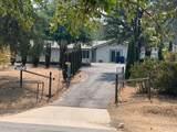 47292 Road 417 - Photo 2