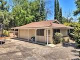 1360 Sierra Madre Villa Avenue - Photo 16