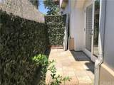 322 Allendale Road - Photo 10