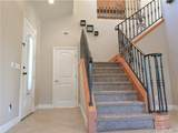 1461 Palomares Street - Photo 23