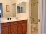 22909 Montanya Place - Photo 16