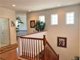 22909 Montanya Place - Photo 17