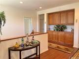 22909 Montanya Place - Photo 19