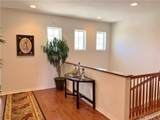 22909 Montanya Place - Photo 20