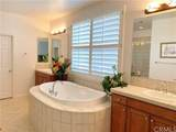 22909 Montanya Place - Photo 23