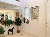 22909 Montanya Place - Photo 8