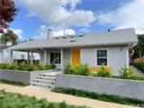 660 Las Lomas Avenue - Photo 1