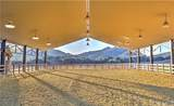 10530 La Ranchita - Photo 24