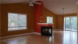 18324 Pinnacle Court - Photo 13