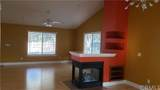 18324 Pinnacle Court - Photo 15