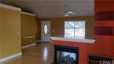 18324 Pinnacle Court - Photo 16