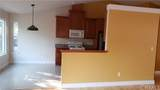 18324 Pinnacle Court - Photo 18