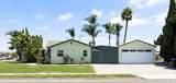 5692 Vallecito Drive - Photo 24